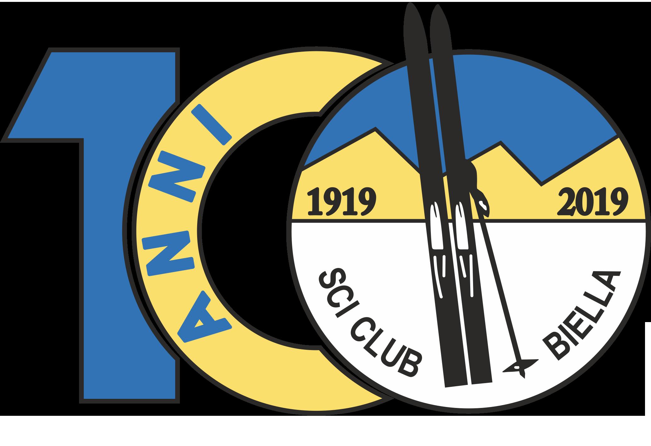 Sci Club Biella